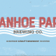 Ivanhoe Park Brewing Co. Day