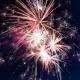 4th of July Celebration - VIP Fireworks Seating, BBQ Picnic & Open Bar