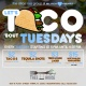 Taco Tuesdays at Thee Tree House