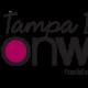 Tampa Bay Fashion Week 2019