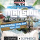 4th of July Weekend Mansion Pool Party