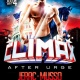 Climax 4th Of July DJ Jerac Marathon + DJ Musso