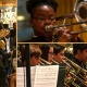 Savannah School Bands Celebration