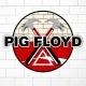 Pig Floyd - America's #1 Pink Floyd Tribute Show