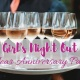 SWFL Girl's Night Out 1 Year Anniversary Party