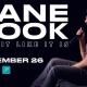Dane Cook: Tell It Like It Is