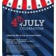 4th of July at Tampa Palms