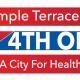 2019 Annual 4th of July Parade & Fireworks Celebration
