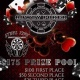 Rowdy Poker 4th Of July BBQ and $175 Free Roll