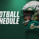 USF football vs SMU