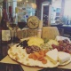 Ladies Charcuterie and Wine Night