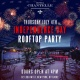 4th of July at Hotel Chantelle