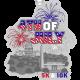 2019 4th of July 5K & 10K- Jersey City