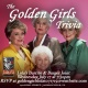 Golden Girls Trivia at Lola's Burrito & Burger Joint