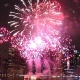 July 4th Family Fireworks Cruise Aboard the Cornucopia Majesty Yacht