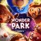 Movies at the Carolina Beach Lake Featuring Wonder Park (PG)