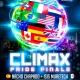 Climax - Pride Finale