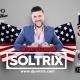 Pre Fourth Celebration w/ DJ Soltrix!