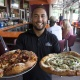 Mellow Mushroom Specials for the 4th of July