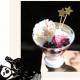 4th of July Sundae @ Prohibition Creamery