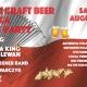 Polish Craft Beer & Polka Block Party