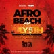 AFRO BEACH AFTER PARTY