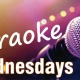 Karaoke Wednesdays, Sing Your Favorite Songs In Your Own Key, Fort Lauderdale.