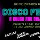 EPIC's Disco Fever