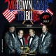 Motown Magic Band Tribute