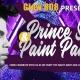 RnB & Paint (Prince Party)