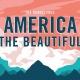 America the Beautiful Rendezvous