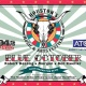 Houston's Music and Arts Festival Featuring Blue October