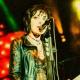 Joan Jett & the Blackhearts - Benzel-Busch Concert Series