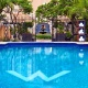 W French Quarter WET Deck Pool Pass WEEKDAYS