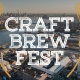 Brooklyn Summer Craft Beer Fest