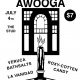 Awooga! July 4th