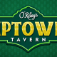 O'Rileys Uptwon Tavern 4th of July