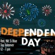 InDEEPendence Day