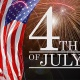 4th of July Luncheon at Boca Royale Golf and Country Club