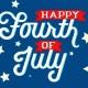 Fourth of July Zumba