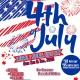 4th of July Skills Camp