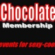 MilkChocolateNYC.com Men's Interracial Play Party - 1st, 2nd, 4th & 5th FRI...