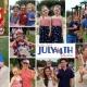 July 4th in Ridglea North!