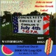 July 4th Community Concert & Cookout!