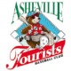 Asheville Tourists Baseball Game
