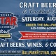 The Texas All-Star Craft Beer, Wine, and Cocktail Festival