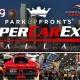 Supercar Expo Dallas