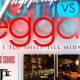 Reggae vs Hip Hop July 3rd at Taj ~ A Jinglinbaby Event