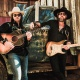 Allman Betts Band With Special Guest Joanne Shaw Taylor &JD Simo