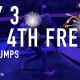 Buy 3, get the 4th FREE!